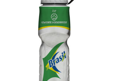 IceBM-Brasil