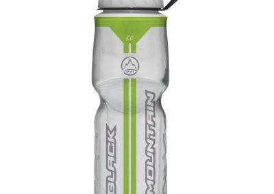 IceBM-Line-Verde