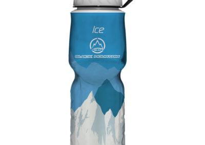 IceBM-Mountain-Azul