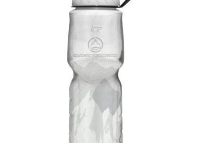 IceBM-Mountain-Branca