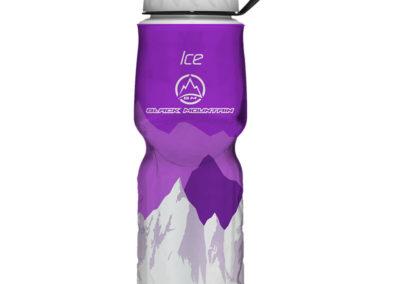 IceBM-Mountain-Lilas