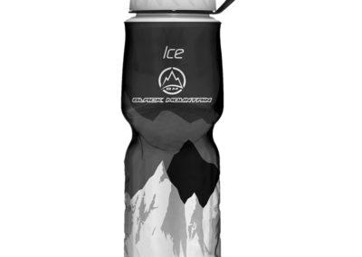 IceBM-Mountain-Preto