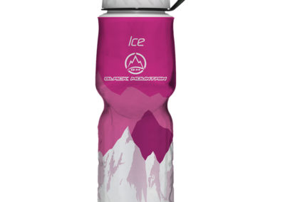 IceBM-Mountain-Rosa