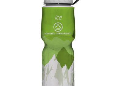 IceBM-Mountain-Verde