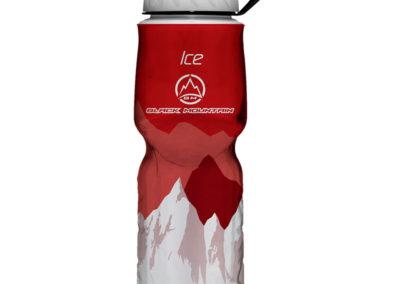 IceBM-Mountain-Vermelho