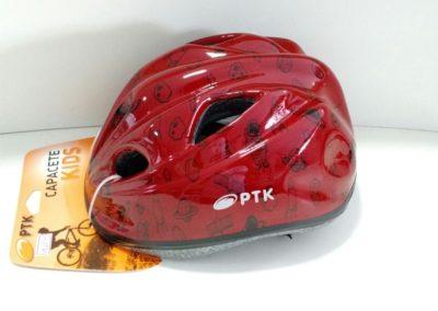 capacete-infantil-ptk-com-regulagem-de-tamanho-do-p-ao-g-D_NQ_NP_639353-MLB25599433111_052017-F