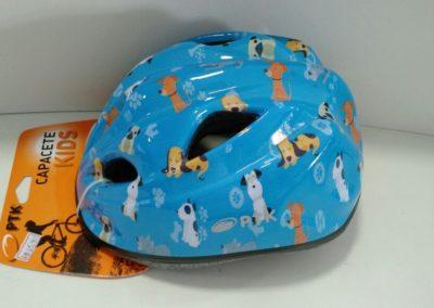capacete-infantil-ptk-com-regulagem-de-tamanho-do-p-ao-g-D_NQ_NP_718296-MLB25599433118_052017-F