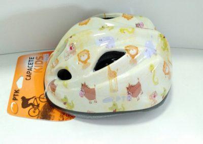 capacete-infantil-ptk-com-regulagem-de-tamanho-do-p-ao-g-D_NQ_NP_732010-MLB25599430659_052017-F