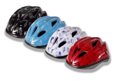 capacete_infantil_regulagem_bike_ciclismo_astronauta_670_1_20170619132656